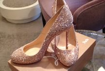 Bridal's style