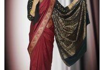 Online Saree Bangladesh / Find here thousands of Saree. Vendbd provides thousands of saree like designers saree, katan saree, silk saree, indian saree, etc
