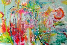 Art e artistas