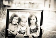 Kids pic ideas  / by Kristi Walker