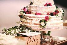 Weddings Batya