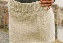 falda aicha