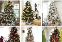 decoratiuni de Crăciun