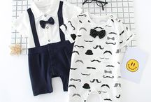 Baby Outifts