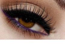 Make- Up Musts