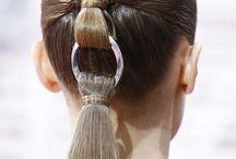 coiffure award