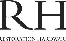 RH -Restoration Hardware