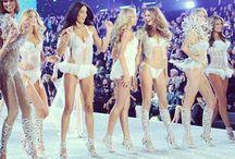 Victoria Secret Fashion Show 2013 Finale