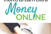 Money Making and Money Saving Tips and Tricks