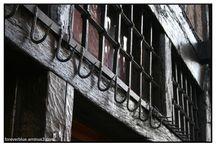 Ville de Limoges / Découvrir la ville de Limoges en image