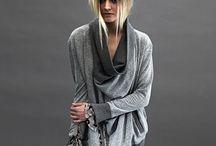 My Style / by Mirinda Kossoff