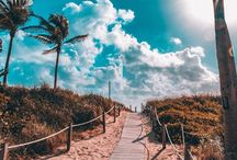 miami/pompano beach