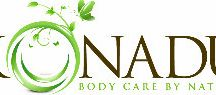 The Best Natural Body Care Products