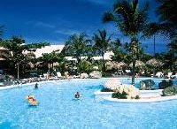 Family All Inclusive Puerto Plata Resorts with Kids