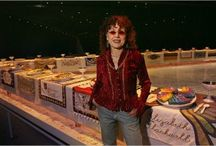 ArtEd- Judy Chicago