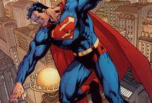 Imagens do Heroi X encontradas por ai...