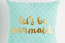 Mermaid Lover Gifts