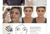 Make Up Age+