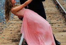 Prom / by Rachel Stukenborg