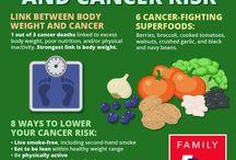 Health Infographics / Health Infographics