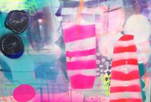 Art_Abstrait