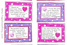 Valentines / by Olivia Laird