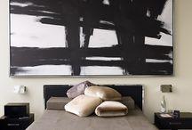 Bedroom | Wardrobe