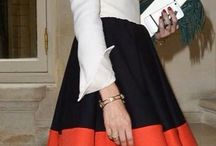 She's got the look!!_Olivia Palermo