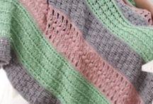 revistas crochet descargas