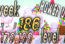 angry birds friends week 186 power up / Angry Birds Friends Tournament Week 186 all Levels  HighScore  , 3 star strategy High Scores no power up visit Facebook Page : https://www.facebook.com/pages/Angry-birds-for-play/473374282730255 blogger page : http://angrybirdsfriendstournaments.blogspot.com/ twitter : https://twitter.com/carloce_kiven