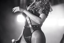 WWBD(WHAT WOULD BEYONCE DO?)
