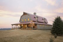 Real Estate / Houses, Barns, Farms, Ranches and more