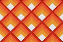Quilt patterns / by Susan Daniels