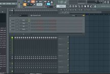 AUDIO PRODUCTION / Here i will teach you guys, the basics of audio production