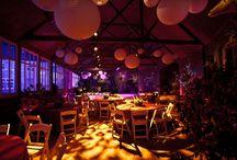 Errol Park Weddings / A beautiful place for weddings