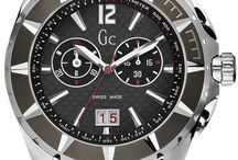 GC Horloges - Guess Collection / GC Horloges, GC , watch, watches, GC  Watch, GC Watches