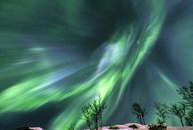 Astronomical / Inspiring astronomical images