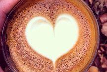 Kaffe ♡
