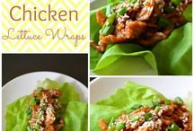 Recipes: Crock Pot / All crock pot and slow cooker recipes are filled here. So many great dishes!