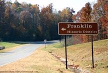 Franklin, TN