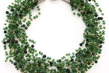 Airy beads