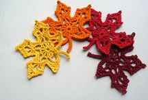 Tığ  /  Crochet