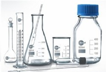 Accumax India / Accumaxscientificinstruments is a leading and experience Laboratory Equipments Manufacturers India, Find more details of Laboratory Equipments Manufacturers India.