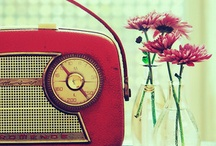 Radio - my love