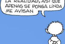Humor en Español :-)
