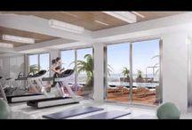 Midtown  / Miami Real Estate: Midtown
