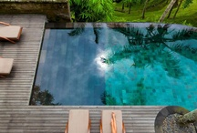 out door living