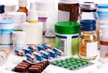 лекарства для растений