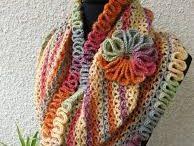 CRAFTY / `crafts hobbies and diy