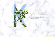 Kasamara Residence
